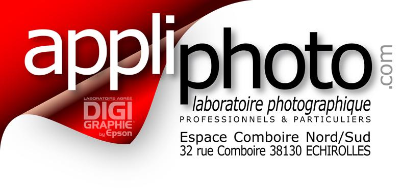 Logo Appliphoto RVB (1)