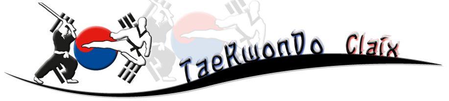 TaeKwonDo Claix